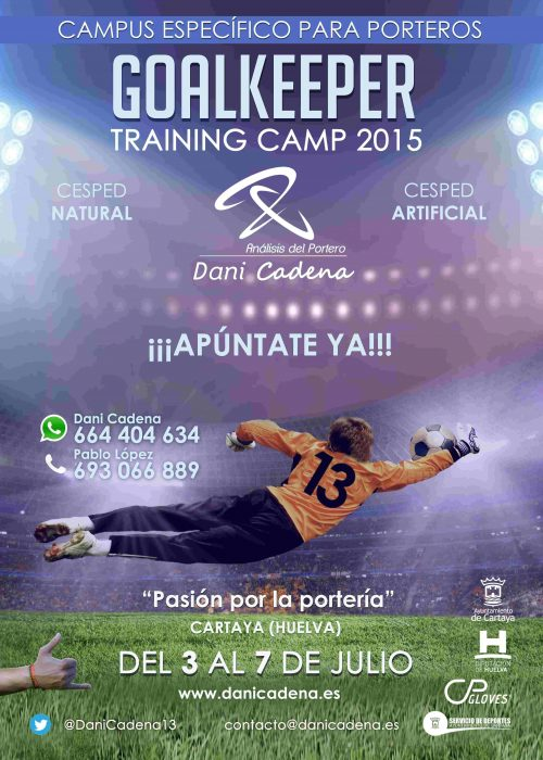 1-Cartel Final Campus