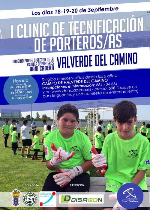 4-Valverde REDES SOCIALES