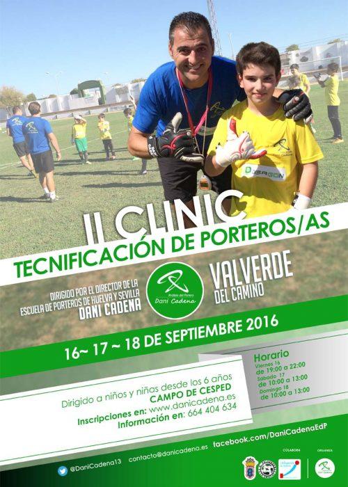 Valverde 2016