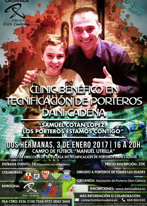 cartel-clinic-benefico